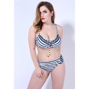 Yeni Art Boyutu Bikini Set Seksi K zlar B y k Boy Mayo kad n Push.jpg 640x640